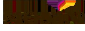 Logo Monin Sirup
