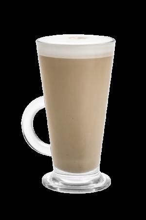 1198-CAFE-LATTE-2-HD
