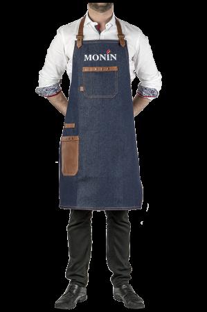 124720-apron-barista-ld