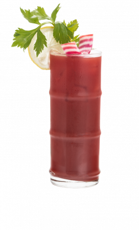 1411-BEETROOT-BLOODY-MARY-LD