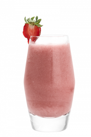 1497-ACEROLA-STRAWBERRY-SMOOTHIE-HD