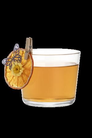 1498-GREEN TEA HONEY-HD