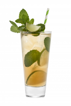 1504-ICED GREEN TEA MOJITO-HD