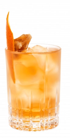 1545-PEANUT-COOKIE-OLD-FASHIONED-HD