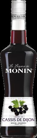 73144_monin-likoer-creme-de-cassis-de-dijon_70-cl_rgb