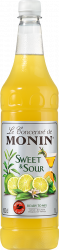 73802_Monin Konzentrat Sweet and Sour_100 cl