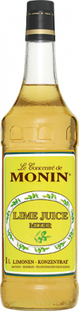 73941_monin-lime-juice-cordial-mixer_100-cl_rgb