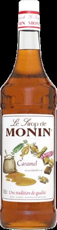 73951_monin-sirup-caramel_100-cl_rgb