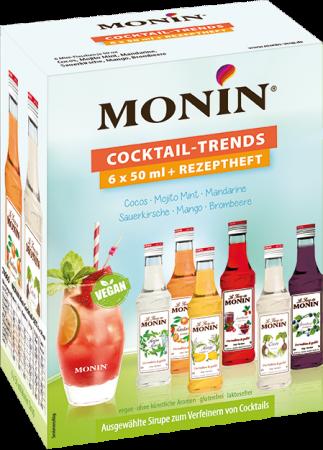 74065_Monin 6x Mini Cocktail Box_Verpackung_RGB