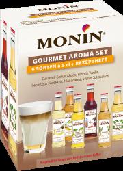 74066_monin-mini-coffee-set_6-x-50-ml_minibox_rgb