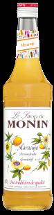 74102_monin-sirup-maracuja_70-cl_rgb