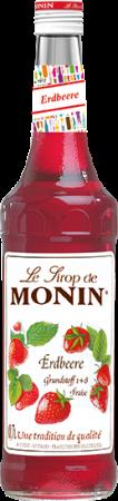 74107_monin-sirup-erdbeere_70-cl_rgb