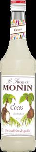 74108_monin-sirup-cocos_70-cl_rgb