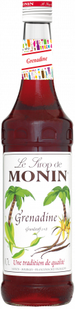 74116_monin-sirup-grenadine_70-cl_rgb