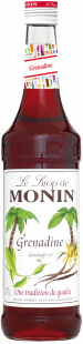 74116_monin-sirup-grenadine_70-cl_rgb
