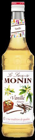 74121_monin-sirup-vanille_70-cl_rgb