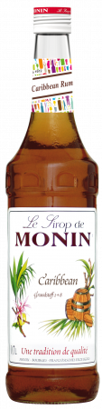 74137_monin-sirup-rum-caribbean_70-cl_rgb