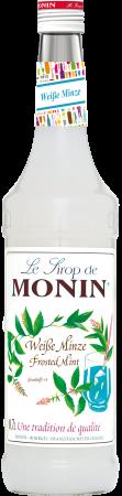 74138_monin-sirup-weisse-minze_70-cl_rgb
