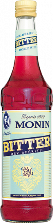 74140_monin-bitter-aperitif_70-cl_rgb