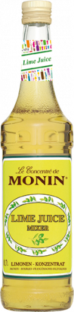 74141_monin-lime-juice-cordial-mixer_70-cl_rgb