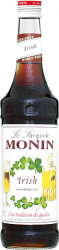 74142_Monin Sirup Irish_70 cl