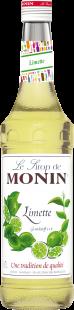 74143_monin-sirup-limette_70-cl_rgb