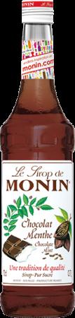 74150_monin-sirup-chocolate-mint_70-cl_rgb