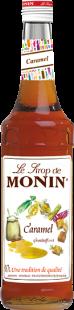 74151_monin-sirup-caramel_70-cl_rgb