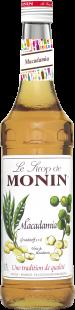 74154_monin-sirup-macadamia_70-cl_rgb