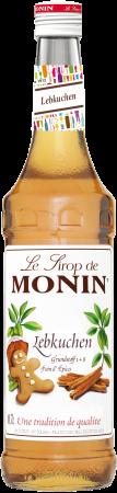 74160_monin-sirup-lebkuchen_70-cl_rgb