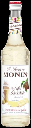 74161_monin-sirup-schokolade-weiss_70-cl_rgb