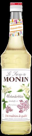 74162_monin-sirup-holunderbluete_70-cl_rgb