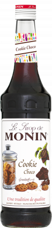 74166_monin-sirup-cookie-choco_70-cl_rgb
