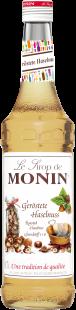 74169_monin-sirup-geroestete-haselnuss_70-cl_rgb
