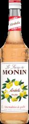 74174_Monin Sirup Mirabelle_70 cl