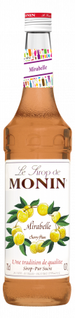 74174_monin-sirup-mirabelle_70-cl_rgb