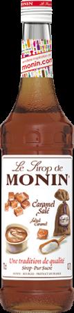 74179_Monin Sirup Salty Caramel_70 cl_RGB