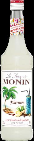 74201_monin-sirup-falernum_70-cl_rgb