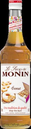 74204_monin-sirup-donut_70-cl_rgb