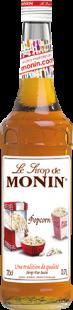 74205_monin-sirup-popcorn_70-cl_rgb