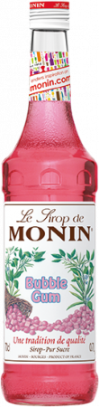 74211_monin-sirup-bubble-gum-kaugummi_70-cl_rgb