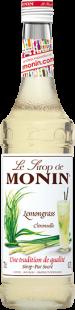 74214_monin-sirup-lemongrass-zitronengras_70-cl_rgb