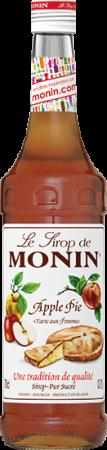 74227_monin-sirup-apple-pie-apfelkuchen_70-cl_rgb