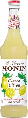 74228_monin-sirup-glasco_lemon_70-cl_rgb