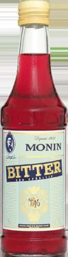 74440_monin-bitter-aperitif_25-cl_rgb