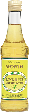 74441_monin-lime-juice-cordial-mixer_25-cl_rgb