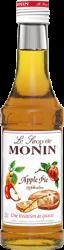74474_Monin Sirup Apple Pie Apfelkuchen_25 cl