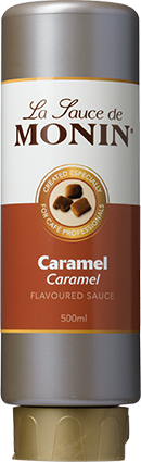 74501_Monin Sauce Caramel_500 ml