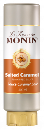 74507_Salted-Caramel-sauce-500ml-HD