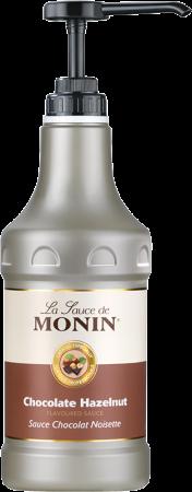 74515_monin-sauce-schokolade-haselnuss_1890-ml_rgb